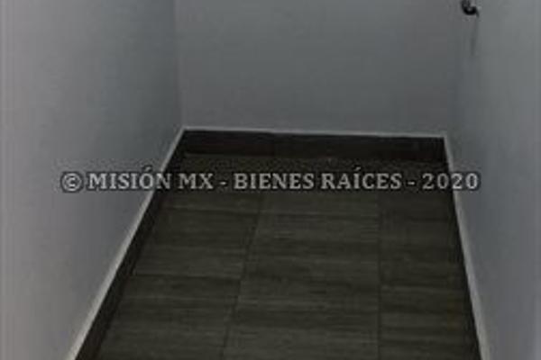Foto de casa en venta en  , playas de chapultepec, ensenada, baja california, 14026826 No. 13