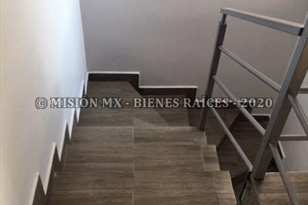 Foto de casa en venta en  , playas de chapultepec, ensenada, baja california, 14026826 No. 15