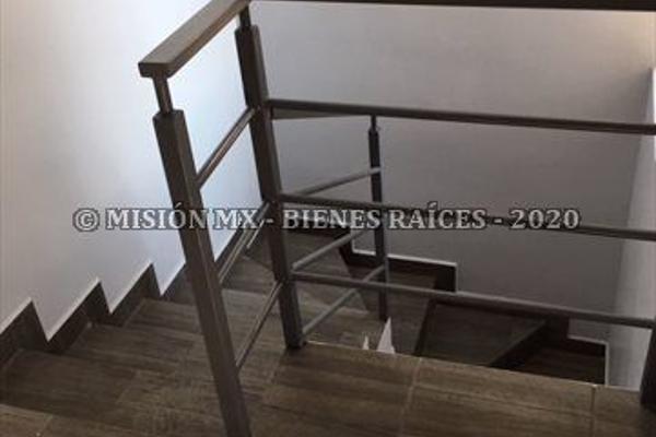 Foto de casa en venta en  , playas de chapultepec, ensenada, baja california, 14026826 No. 16