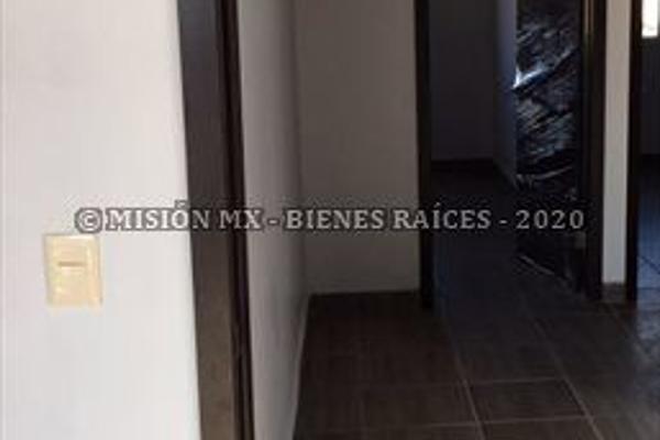Foto de casa en venta en  , playas de chapultepec, ensenada, baja california, 14026826 No. 17