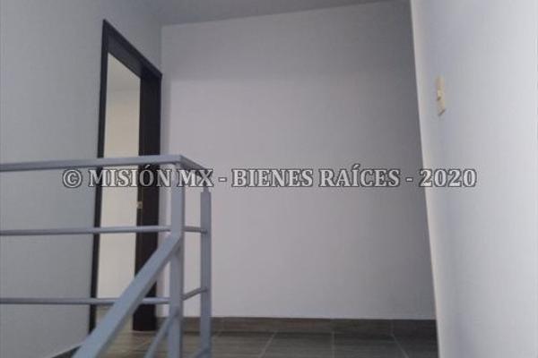 Foto de casa en venta en  , playas de chapultepec, ensenada, baja california, 14026826 No. 18
