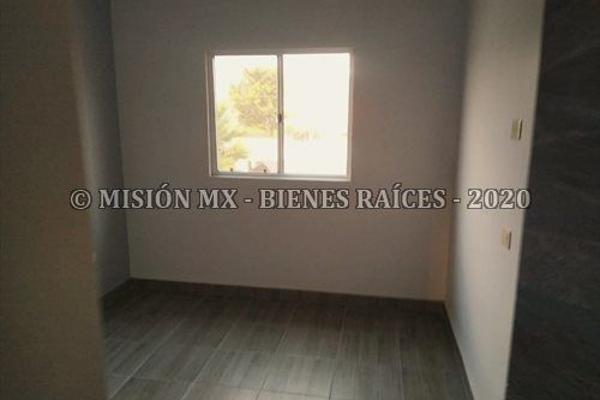 Foto de casa en venta en  , playas de chapultepec, ensenada, baja california, 14026826 No. 20