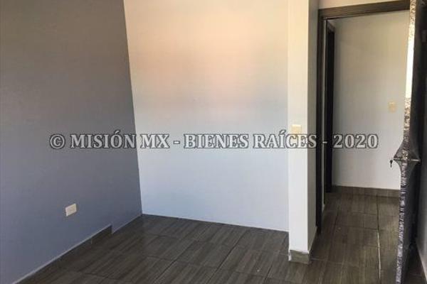 Foto de casa en venta en  , playas de chapultepec, ensenada, baja california, 14026826 No. 21