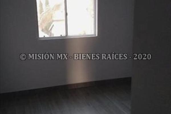 Foto de casa en venta en  , playas de chapultepec, ensenada, baja california, 14026826 No. 22