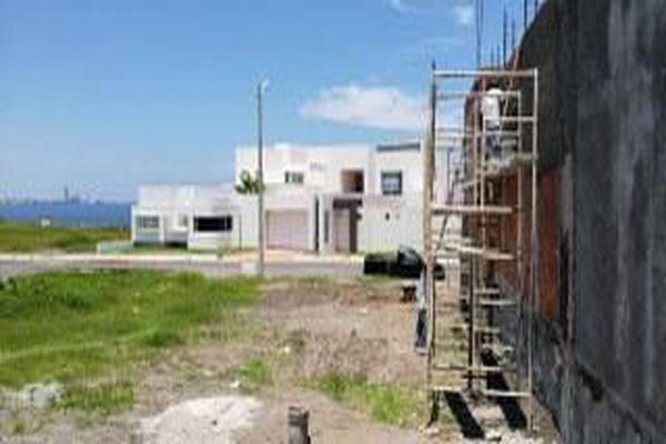 Foto de terreno habitacional en venta en  , playas de conchal, alvarado, veracruz de ignacio de la llave, 10181386 No. 03
