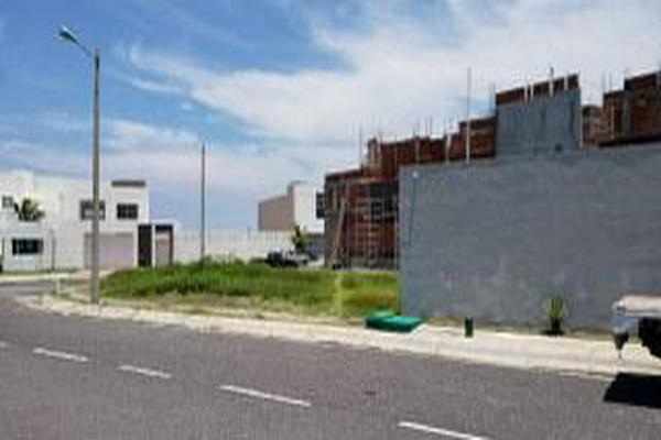 Foto de terreno habitacional en venta en  , playas de conchal, alvarado, veracruz de ignacio de la llave, 10181386 No. 06