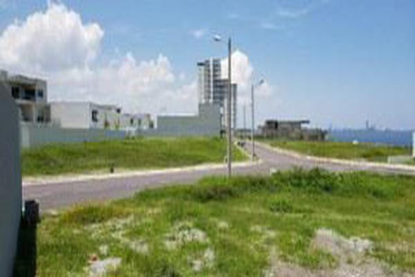 Foto de terreno habitacional en venta en  , playas de conchal, alvarado, veracruz de ignacio de la llave, 10181386 No. 07