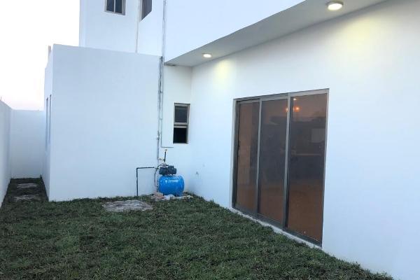 Foto de casa en venta en  , playas de conchal, alvarado, veracruz de ignacio de la llave, 0 No. 18