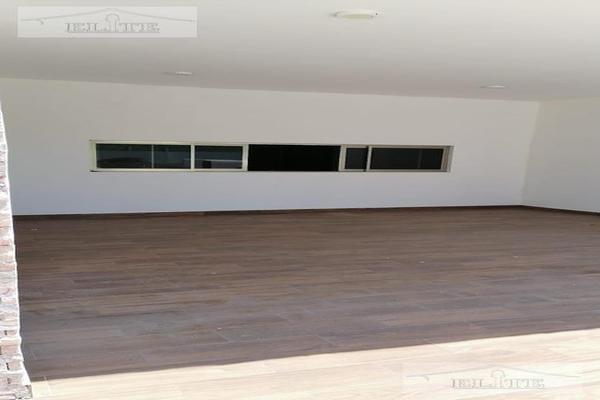 Foto de casa en venta en  , playas de conchal, alvarado, veracruz de ignacio de la llave, 13351235 No. 03