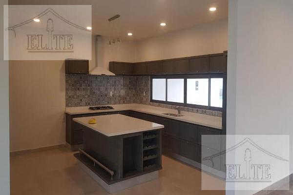 Foto de casa en venta en  , playas de conchal, alvarado, veracruz de ignacio de la llave, 13351235 No. 06