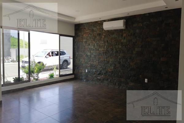 Foto de casa en venta en  , playas de conchal, alvarado, veracruz de ignacio de la llave, 13351235 No. 08