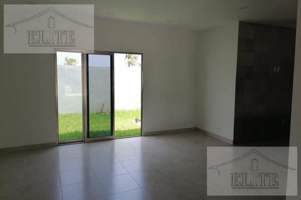 Foto de casa en venta en  , playas de conchal, alvarado, veracruz de ignacio de la llave, 13351235 No. 11
