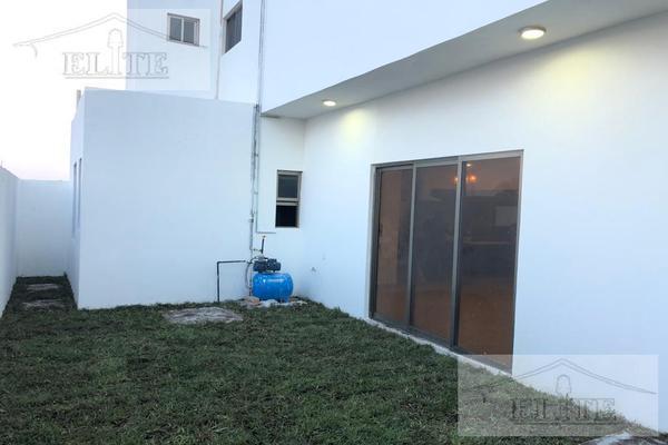 Foto de casa en venta en  , playas de conchal, alvarado, veracruz de ignacio de la llave, 13351235 No. 12
