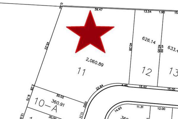 Foto de terreno habitacional en venta en  , playas de conchal, alvarado, veracruz de ignacio de la llave, 7218648 No. 01