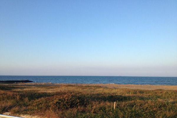 Foto de terreno habitacional en venta en  , playas de conchal, alvarado, veracruz de ignacio de la llave, 7218648 No. 04
