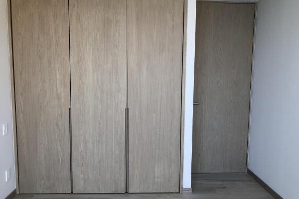 Foto de departamento en venta en  , playas de conchal, alvarado, veracruz de ignacio de la llave, 7218751 No. 07