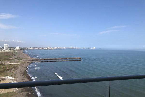 Foto de departamento en venta en  , playas de conchal, alvarado, veracruz de ignacio de la llave, 7218751 No. 16