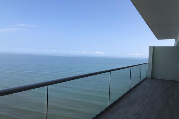 Foto de departamento en venta en  , playas de conchal, alvarado, veracruz de ignacio de la llave, 7218751 No. 17