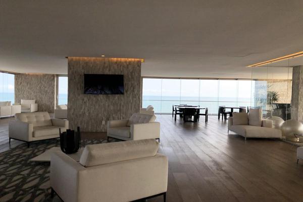 Foto de departamento en venta en  , playas de conchal, alvarado, veracruz de ignacio de la llave, 7218751 No. 22