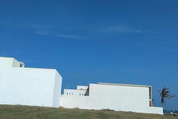 Foto de terreno habitacional en venta en  , playas de conchal, alvarado, veracruz de ignacio de la llave, 7219231 No. 05