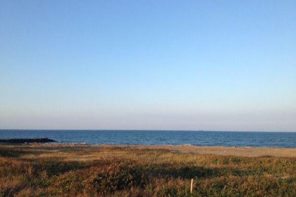 Foto de terreno habitacional en venta en  , playas de conchal, alvarado, veracruz de ignacio de la llave, 7219309 No. 04