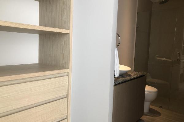 Foto de departamento en venta en  , playas de conchal, alvarado, veracruz de ignacio de la llave, 7219439 No. 12