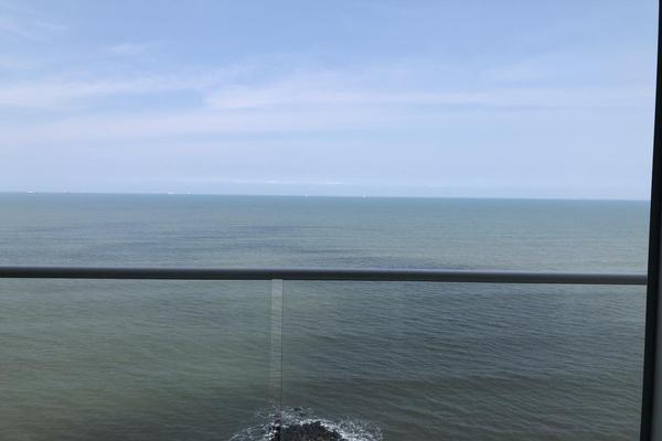 Foto de departamento en venta en  , playas de conchal, alvarado, veracruz de ignacio de la llave, 7219439 No. 18
