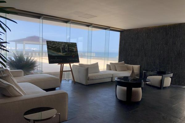 Foto de departamento en venta en  , playas de conchal, alvarado, veracruz de ignacio de la llave, 7219439 No. 30