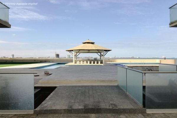Foto de departamento en venta en  , playas de conchal, alvarado, veracruz de ignacio de la llave, 7219439 No. 32