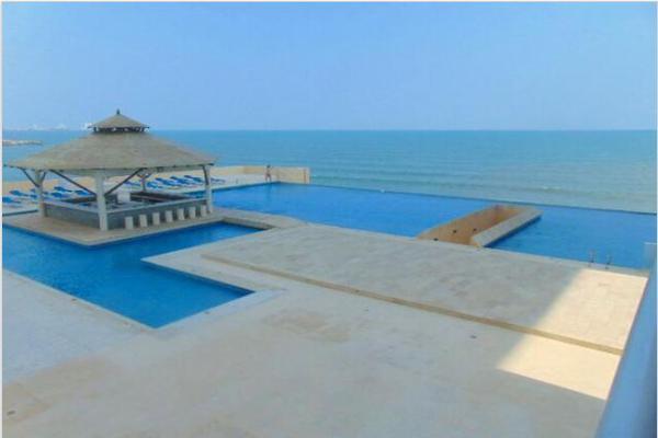 Foto de departamento en venta en  , playas de conchal, alvarado, veracruz de ignacio de la llave, 7219439 No. 33
