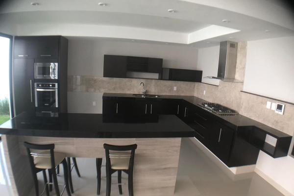 Foto de casa en venta en  , playas de conchal, alvarado, veracruz de ignacio de la llave, 8880091 No. 06
