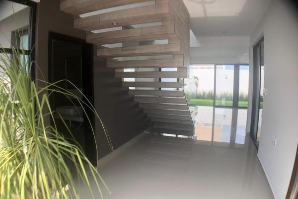 Foto de casa en venta en  , playas de conchal, alvarado, veracruz de ignacio de la llave, 8880091 No. 33