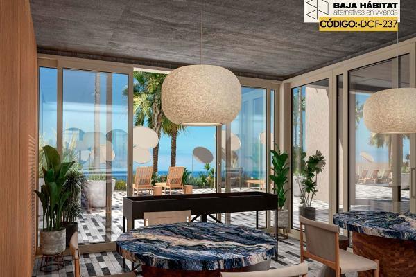 Foto de departamento en venta en  , playas de tijuana sección costa de oro, tijuana, baja california, 13487071 No. 03