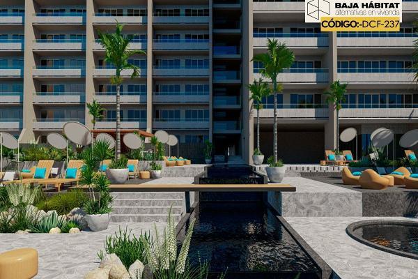 Foto de departamento en venta en  , playas de tijuana sección costa de oro, tijuana, baja california, 13487071 No. 04