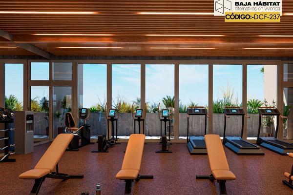Foto de departamento en venta en  , playas de tijuana sección costa de oro, tijuana, baja california, 13487071 No. 06