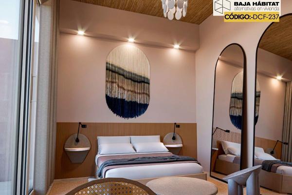 Foto de departamento en venta en  , playas de tijuana sección costa de oro, tijuana, baja california, 13487071 No. 07