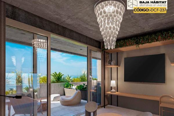 Foto de departamento en venta en  , playas de tijuana sección costa de oro, tijuana, baja california, 13487071 No. 08