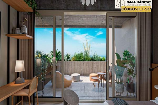 Foto de departamento en venta en  , playas de tijuana sección costa de oro, tijuana, baja california, 13487071 No. 09