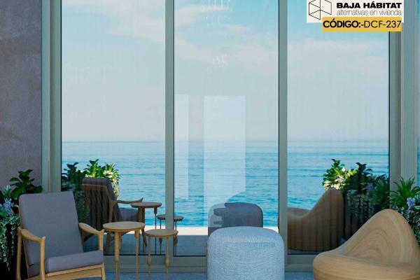 Foto de departamento en venta en  , playas de tijuana sección costa de oro, tijuana, baja california, 13487071 No. 10