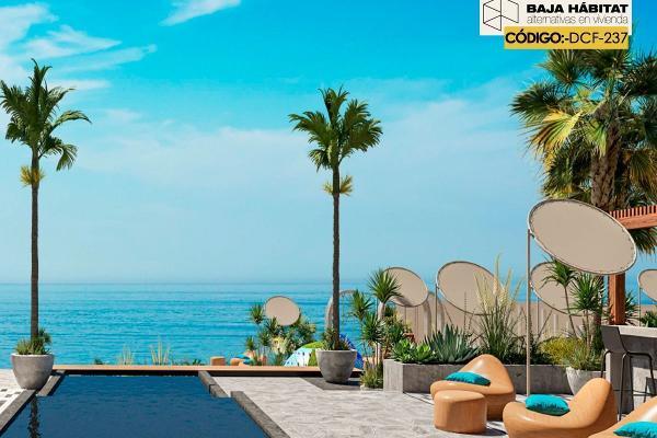 Foto de departamento en venta en  , playas de tijuana sección costa de oro, tijuana, baja california, 13487071 No. 11