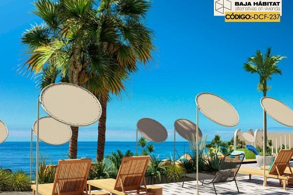 Foto de departamento en venta en  , playas de tijuana sección costa de oro, tijuana, baja california, 13487071 No. 12
