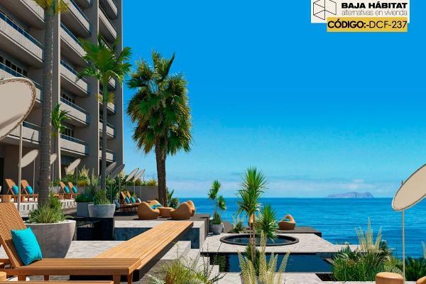 Foto de departamento en venta en  , playas de tijuana sección costa de oro, tijuana, baja california, 13487071 No. 13