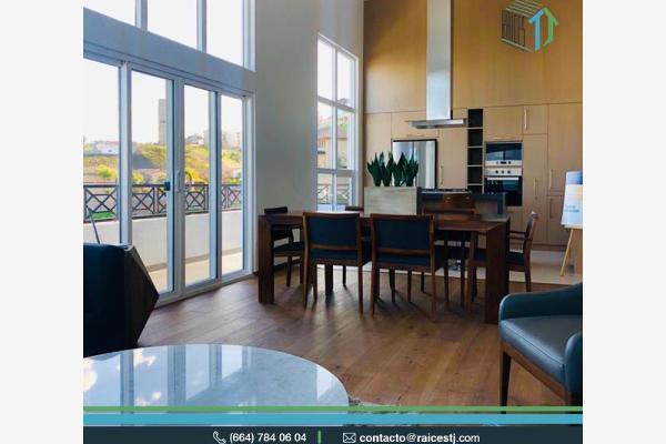 Foto de casa en venta en  , cumbres de juárez, tijuana, baja california, 8854939 No. 03