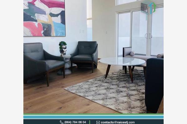 Foto de casa en venta en  , cumbres de juárez, tijuana, baja california, 8854939 No. 04