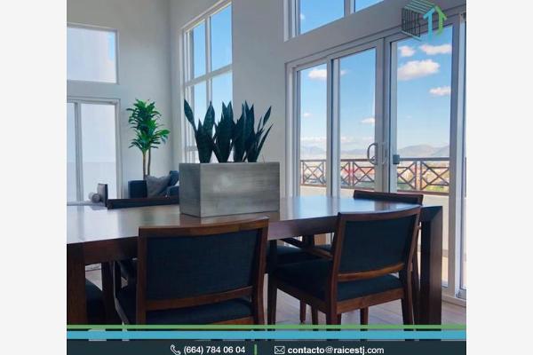 Foto de casa en venta en  , cumbres de juárez, tijuana, baja california, 8854939 No. 05