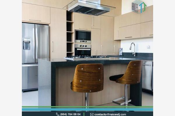 Foto de casa en venta en  , cumbres de juárez, tijuana, baja california, 8854939 No. 06