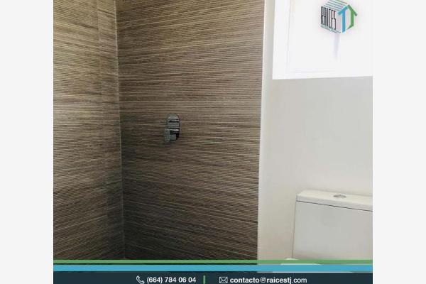 Foto de casa en venta en  , cumbres de juárez, tijuana, baja california, 8854939 No. 09