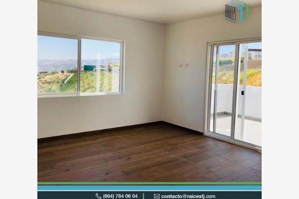 Foto de casa en venta en  , cumbres de juárez, tijuana, baja california, 8854939 No. 10