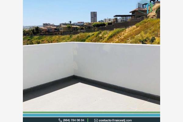 Foto de casa en venta en  , cumbres de juárez, tijuana, baja california, 8854939 No. 13