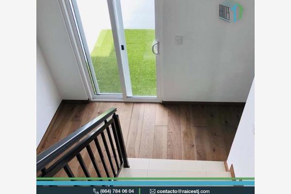 Foto de casa en venta en  , cumbres de juárez, tijuana, baja california, 8854939 No. 14